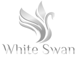 White Swan Immigration | Consultants you can trust